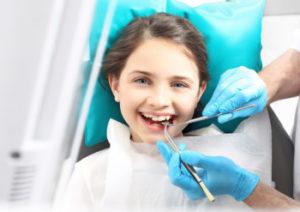 Clínica Dental Bunyola